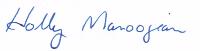 hm signature-2